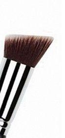 Кисть для макияжа SIGMA №10 .