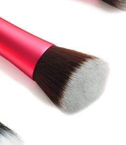 Кисть для макияжа SIGMA №14.