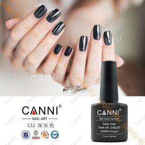 Гель-лак CANNI 132