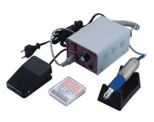 Машинка для аппаратного маникюра и педикюра Sina - MM25000