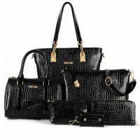 Набор сумок VFABBIANO (6 предметов)