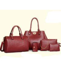 Набор сумок NORD (5 предметов)